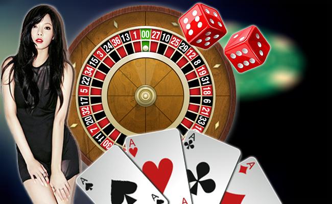 Link Alternatif Terbaru Mempermudah Bermain Agen Sbobet Casino