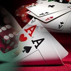 Main Judi Casino Online Termurah